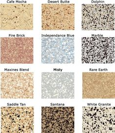 18 Best Epoxy Garage Floor Paint Images In 2015 Garage Diy Garage