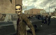 Do you have the Survival Instinct to get past the Walkers unnoticed in Walking Dead: Survival Instinct on Wii U World Of Warcraft Gold, Riot Points, New Zombie, Survival Instinct, Starcraft, Wii U, League Of Legends, The Walking Dead, Fictional Characters