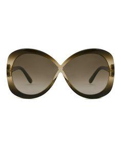 8f8d88c61517 8 Best MAUI JIM images   Maui jim sunglasses, Sunglass frames ...