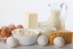 Trucos de cocina: Cómo reemplazar ingredientes