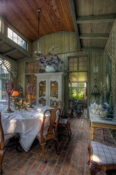 Furlow Gatewood, southern sophistication, southern interiors, traditional interiors, rodcollins,