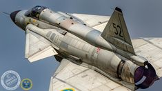 SwAFHF SAAB AJ37 Viggen Aircraft Parts, Fighter Aircraft, Air Fighter, Fighter Jets, Swedish Armed Forces, Swedish Air Force, War Jet, Swedish Army, Plane Photos