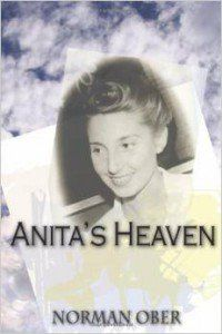 Featured Book: Anita's Heaven