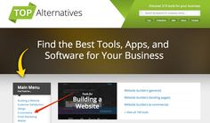 rsz_find_the_best_tools__apps_and_software_for_your_online_business