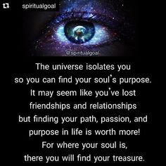 Feel free to share your thoughts on this in the comments. Spiritual Enlightenment, Spiritual Wisdom, Spiritual Awakening Quotes, Spiritual Quotes Universe, Spiritual Metaphysics, Spiritual Sayings, Spirituality Quotes, Spiritual Path, New Energy