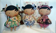 Купить Кукла Тильда Коллекция 2015-2016 - кукла Тильда, кукла ручной работы