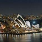 TripAdvisor names world's favourite landmarks