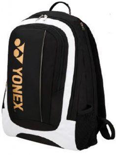 Yonex bag