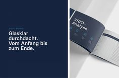 SICURTEC® – Markenstrategie, Corporate Design Relaunch & Website | MOREMEDIA® Corporate Design, 3d Design, Cards Against Humanity, Website, Mathematical Analysis, Visual Identity, Search Engine Optimization, Communication, Things To Do