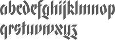 ChristianThalmann-Gryffensee-2013.gif (694×246)