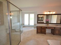 Bathroom Remodel Keller Tx ready now in savannah, texas, a breathtaking, resort-style