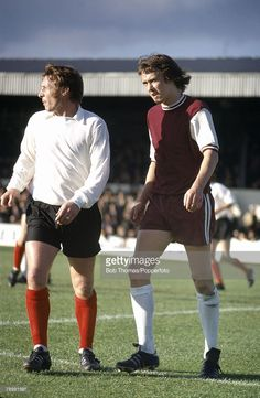 pic: November Northampton Town v Crewe Alexandra at the County Ground. Phil Neal, Northampton Town, right. Phil Neal was transferred to Liverpool in 1974 and playing at full back for the club, won 7 League Championship medals and a Northampton Town Fc, Phil Neal, Crewe Alexandra, Football Kits, Sport Football, Bristol Rovers, England International, Classic Football Shirts, Association Football