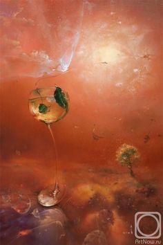 Imagine. Velichko Roman. Singur cu toamna Roman, Selection, Pictures, Painting, Art, Photos, Art Background, Painting Art, Kunst