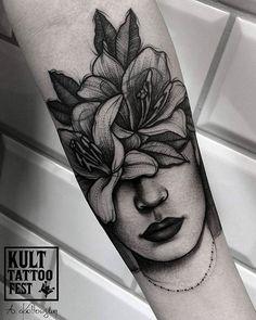 New skin art ideas Ideas Dope Tattoos, Badass Tattoos, Unique Tattoos, Beautiful Tattoos, Black Tattoos, Body Art Tattoos, Tattoo Drawings, Tatoos, Arm Tattoo