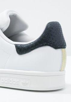 basket adidas stan smith femme zalando