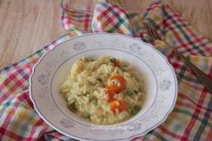 Arroz biryani | La cocina perfecta