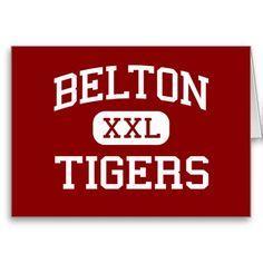 Belton tigers high school belton texas