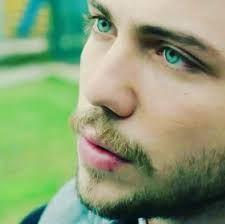 Blue eyes ♥♥♥♥