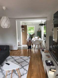 Ikea, Contemporary, Rugs, Home Decor, Fluffy Rug, Wood Colors, Scandinavian Design, Light Colors, Diy Kitchen Appliances