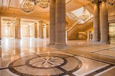 DBM Architects | Palazzo Steyn | South Africa Billionaire Homes, Palazzo, South Africa, The Good Place, Villa, Mansions, Architecture, Luxury, City