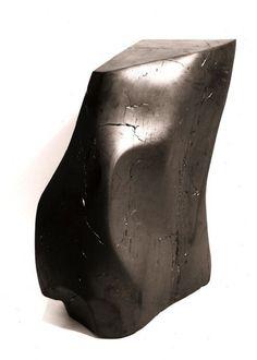 #JimZivic Coal table