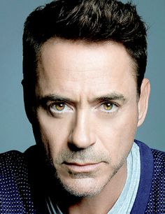 Robert Downey Jr- His eyes are amazing as always. but in this picture, holy crap. Robert Downey Jr., Robert Jr, Iron Man Tony Stark, The Best Films, Marvel Actors, Downey Junior, Belle Photo, Gorgeous Men, Handsome