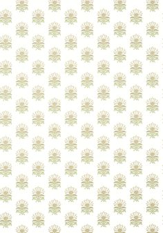 Anna French, Coordinating Fabrics, Go Green, Timeless Design, Material, Beige, Wallpaper, Master Bath, Collection