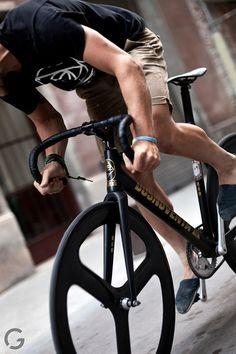 I will go to my job with bicycle :) Urban Cycling, Pedal, Speed Bike, Fixed Gear Bike, Commuter Bike, Cargo Bike, Bike Wheel, Bike Style, Road Bikes