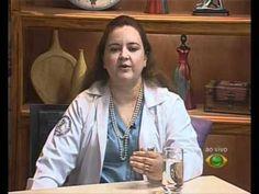Dislexia: os tratamentos e os principais sintomas