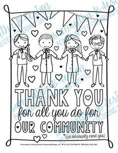 50 Community Helpers Ideas Community Helpers Community Helpers Preschool Community Helper