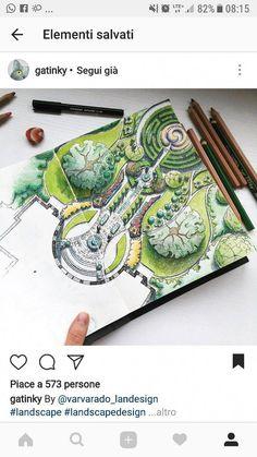 Landscaperendet #urbanlandscapearchitecture