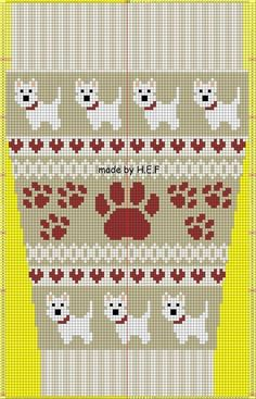 Thrilling Designing Your Own Cross Stitch Embroidery Patterns Ideas. Exhilarating Designing Your Own Cross Stitch Embroidery Patterns Ideas. Fair Isle Knitting Patterns, Fair Isle Pattern, Knitting Charts, Knitting Stitches, Knitting Designs, Knitting Projects, Free Knitting, Sock Knitting, Knitting Tutorials