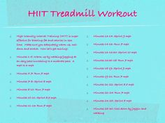 Cardio Blast: 15 Minute High Intensity Interval Training (HIIT): Melissa Bender Fitness, via YouTube.  Great little workout in just 15 mins.