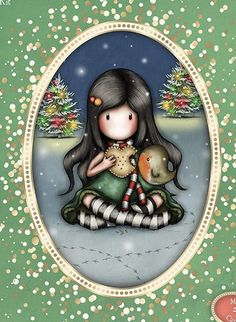 Christmas Sheets, Christmas Topper, Christmas Time, Cute Images, Pretty Pictures, Pretty Art, Cute Art, Mandala Design, Namaste Tattoo