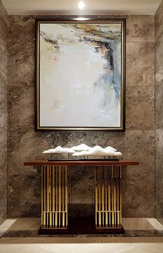 Large wall art Abstract Painting Contemporary Art Abstract