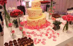 ideia de bolo ~'