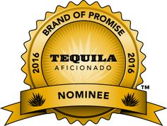 2016 Brands of Promise Nominee List