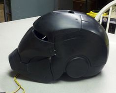 predator welding helmet - Google Search