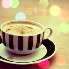 coffee pictures tumblr - Buscar con Google