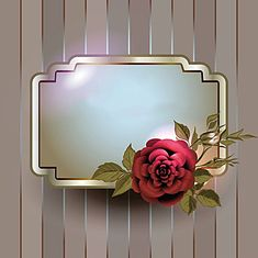 Bday Background, Black Background Wallpaper, Flower Wallpaper, Christmas Profile Pictures, Wine Label Art, Creative Flower Arrangements, Printable Frames, Photo Frame Design, Wedding Album Design