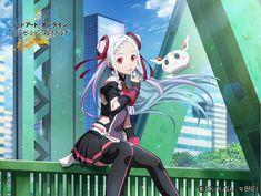 Sao Anime, Anime Art, Sao Characters, Anime Poses Reference, Kirito, Sword Art Online, Location History, Kawaii Anime, Dragon Ball