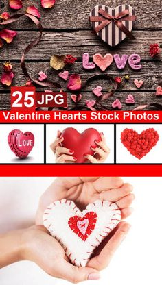 Valentine Hearts Stock Photos Free Download,Valentine Hearts Stock Photos,Stock Photos,Stock Photos Free Download,Stock Photos Free,