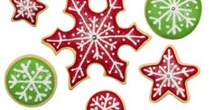 How to Plan a #Holiday Cookie Exchange Party
