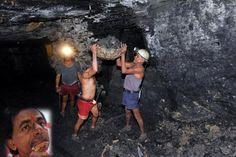 Telangana Govt Wants To Buy Singareni Collieries - సింగరేణిని కొనుక్కుంటే, సాధ్యాసాధ్యాల అధ్యయనం http://www.teluguwishesh.com/707-quick-news/54710-telangana-govt-wants-to-buy-singareni-collieries.html