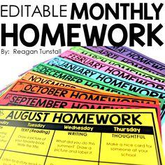 The Great Homework Debate