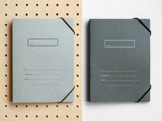 Present&Correct - Card Photo Album