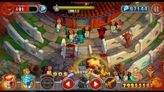 clash of clans emulator pc