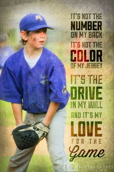 SW Allstars 2012, photo by: BarbaraNeelyDesigns baseball photography baseball quotes