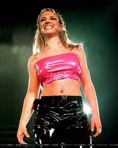 Britney Spears | ...Baby One More Time Tour