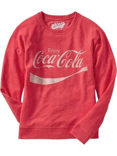 We want to bring as many cute sweatshirts home for the holidays as we can fit in the suitcase!